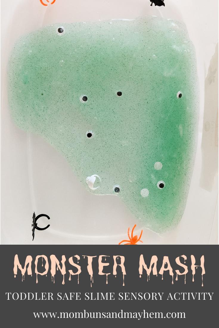 MONSTER MASH (4)