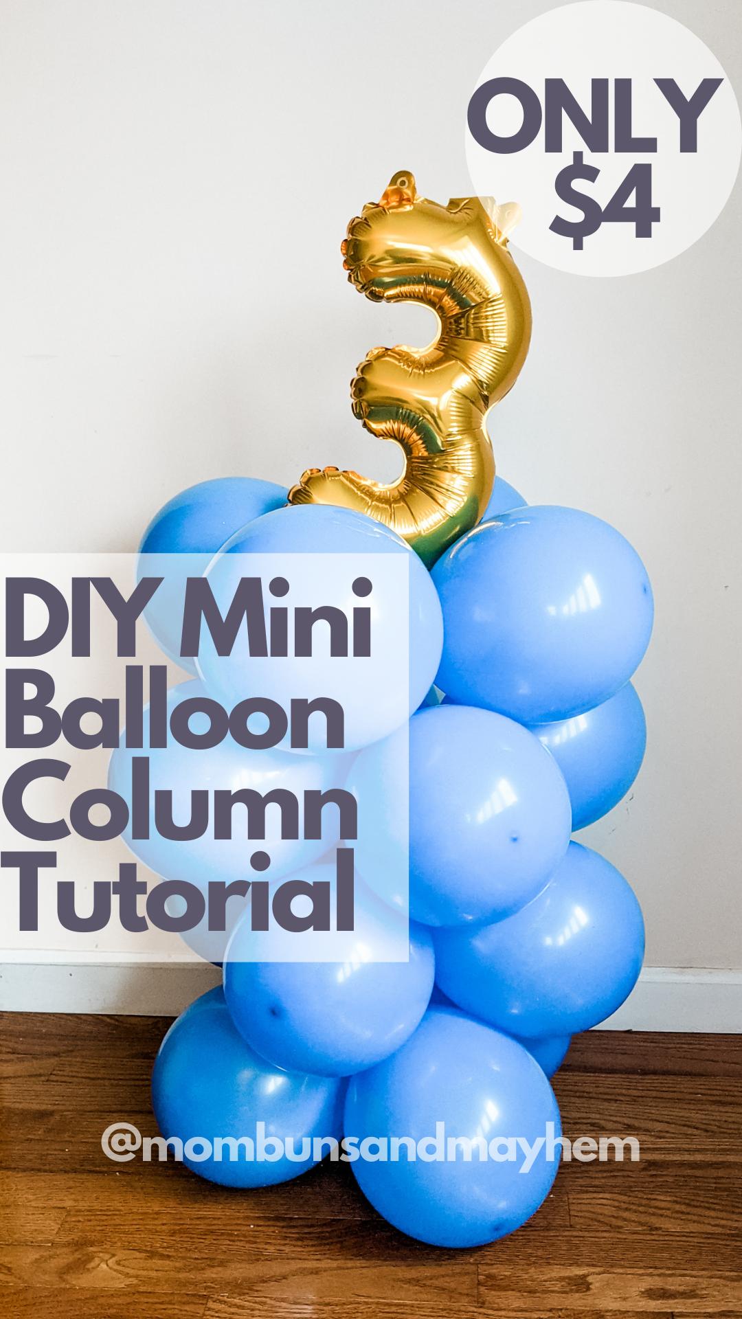 DIYballoon PIN (1)